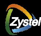 zystel logo
