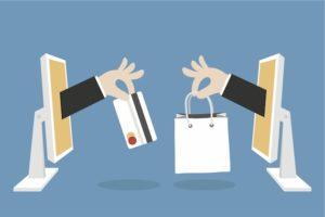 Subvenciones comercio electronico